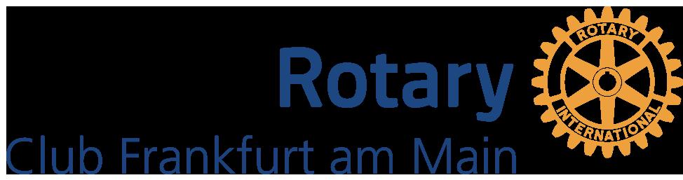 Rotary Club Frankfurt am Main